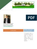 ABIPEL Pellets e o Mercado Em Crescimento