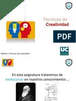 Apuntes Modulo 1-1_pdf