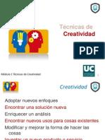 Apuntes Modulo 1-2_pdf