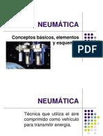 Presentacion Clase 1_1 Neumatica