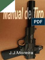 Atirador Manual