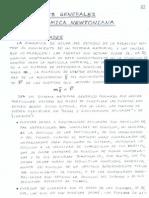 Ecuaciones Generales Óscar López