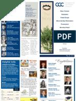 05:25:2014 bulletin