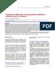 Dialnet-SituacionesEspecialesEnAdolescentesEpilepticos-3876647