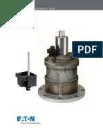 TF100-121E 64143 Bttm Load Valve