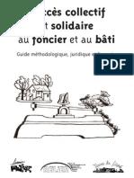 guide_Foncier_TerreDeLiens-2.pdf