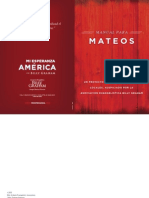 Manual Para Mateos