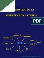 12 Diagnostico HTA