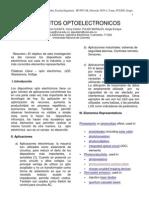 ELEMENTOS OPTOELECTRONICOS.docx