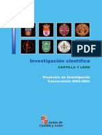 Investigacion_2002.pdf