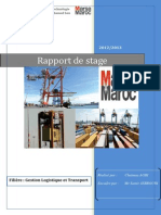 Copie de Rapport de Stage
