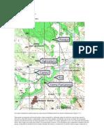 Mapas Topográficos PENDIENTES