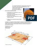 trabajodebaloncesto-140402125054-phpapp01