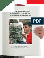 VN2878_pliego - Periodismo Como Vocación