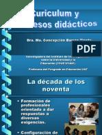 Proyecto - Modelo Educativo
