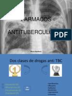Clase Anti Tbc