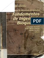 Acevedo - Fundamentos de Ingeniería Bioquímica