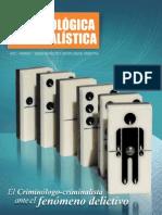 Visión Criminológica-Criminalística No 1.pdf
