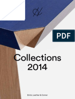 h-furniture-2014-catalogue-corner-en.pdf