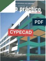 Libro Cypecad 2003