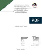 Subestaciones eléctricas (2)