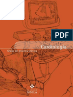 Clinica Davila Cardiologia