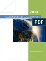 gestion redes colaborativo 3.docx