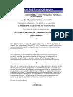 1197993313_Codigo Penal, Ley 419 Reforma 2002