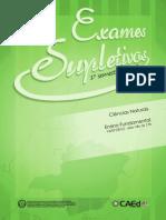 Ciências Naturais_SU12_1.pdf
