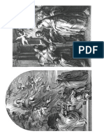 grabados rubens catedral .pdf