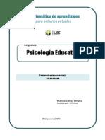 Estilos_Aprendizaje
