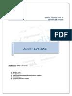 rapport final(1)(1).docx