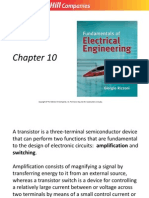 Chapter 10 Lecture