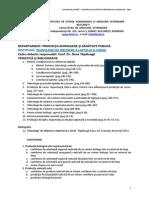 s5 Tehnologii de Obt a Laptelui Si Carnii Cepa 2014 Grila