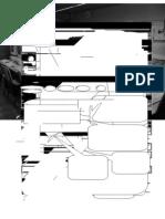 Manual Internet.pdf (1)