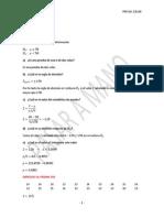 Estadística Aplicada (1) 2014