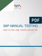 SAP Manual Testing.pdf