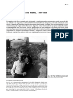 RA - Experimentos Con Uno Mismo. 1937-1959 - Francisco González de Canales