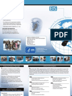 EIS Brochure