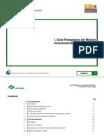 Guiascomunicacionactivaeningles02
