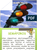 semaforos3-121114174904-phpapp01