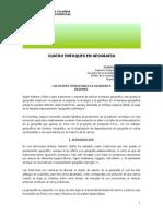4 Enfoques en Geografía_Ordoñez