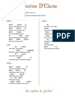 Christine D'Clario - Como Dijiste - Acordes.pdf