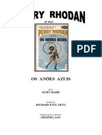 P-062 - Os Anões Azuis - Kurt Mahr.pdf