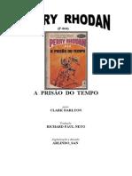P-064 - A Prisao do Tempo - Clark Darlton.pdf
