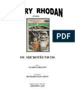 P-063 - Os Microtecnicos - Clark Darlton.pdf