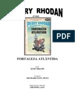 P-060 - Fortaleza Atlântida - Kurt Brand.pdf
