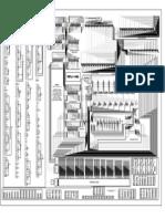 Sample MPU Design