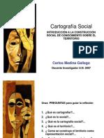 CARTOGRAFIA_SOCIAL_2_2_