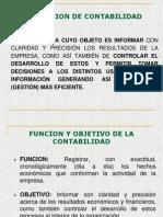 PRINCIPIOS CONTABLES 2014